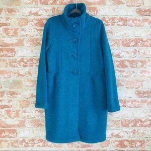NEW Patagonia Better Sweater Girls Coat